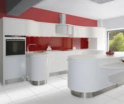 Kitchen Cabinets Buy by Kitchen Marvelous China Kitchen Cabinet Chinese Kitchen Cabinets
