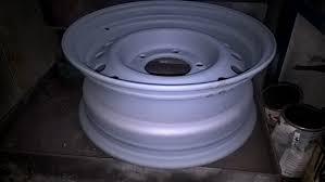 lexus steel wheels steel wheels ih8mud forum
