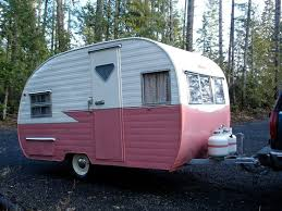 Massachusetts how to winterize a travel trailer images 779 best vintage campers images vintage campers jpg