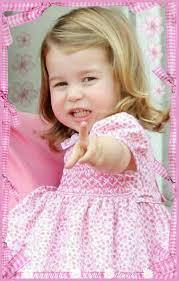 111 queen images princesses william kate