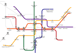 My Subway Map by A Conversation About My Subway Map Api On The Apisuncensored Podcast