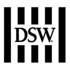 dsw designer shoe warehouse 33 photos 40 reviews shoe stores
