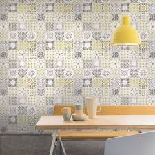 kitchen home wallpaper yellow kitchen wallpaper kitchen themed