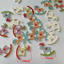 popular wooden reindeer patterns buy cheap wooden reindeer