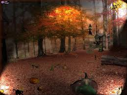 halloween facebook background holidays backgrounds twitter u0026 facebook backgrounds profile