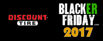discount tire black friday 2017 sale deals after