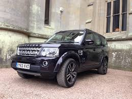 land rover discovery 4 2016 speedmonkey 2014 land rover discovery review