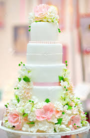 wedding cake decoration wedding reception stock photos pictures royalty free wedding