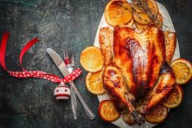 thanksgiving foods that are toxic to cats and dogs reader s digest