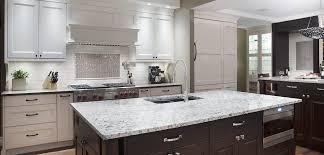kitchen islands calgary kitchen cabinets calgary kitchen designs calgary ekko cabinetry