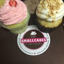 smallcakes cupcakery 85 photos u0026 118 reviews desserts 2030