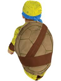 foot clan halloween costume baby tmnt leonardo costume teenage mutant ninja turtles costumes