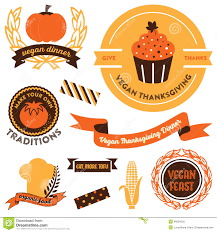 free thanksgiving pictures clip art thanksgiving clipart stock vector image 46138308