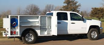 2014 Dodge 3500 Utility Truck - truck beds service installation gallery enclosed utility 2014 04