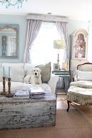 texas chateau home decor maison decor