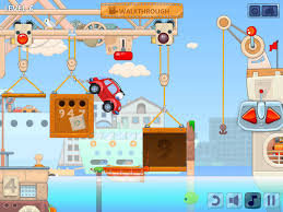 7 cool math games that your kids will enjoy how2becool