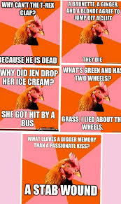 Rooster Jokes Meme - short rooster jokes chicken jokes rooster jokes