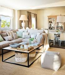 Amusing 30 Room Decor Online Shopping Decorating Inspiration Of by Best 25 Living Room Ideas Ideas On Pinterest Living Room