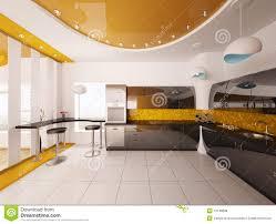 modern kitchen interior 3d rendering creativity rbservis com