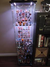 Detolf Ikea by Ikea Detolf Azer Step Display Leds Updated Collection Album