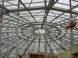 bureau etude construction metallique bureau d études et ingénierie en structure métallique midi pyrénnées