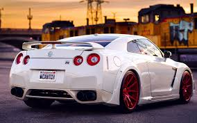 Nissan Altima Gtr - r35 gtr cars pinterest nissan cars and dream cars