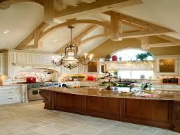 cabinet kitchen cabinet st louis mo