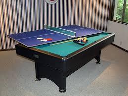 pool table ping pong table combo table billard ping pong billiards ping pong table google search pool