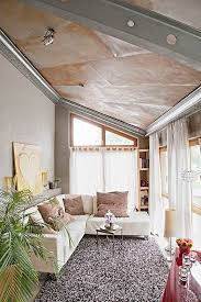 what is the best lighting for a sloped ceiling the best lighting fitting for sloped ceilings