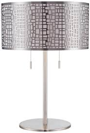 Destinations By Regina Andrew Floor Lamp by 31 Best Lamps Images On Pinterest Table Lamp Modern Table Lamps