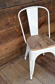 best 25 stool chair ideas on pinterest stools bar stool chairs