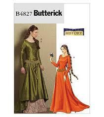 Butterick Halloween Costume Patterns Sewing Patterns Sew Patterns Joann
