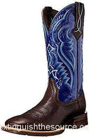 buy cowboy boots canada ariat s probaby cowboy boot on sales color