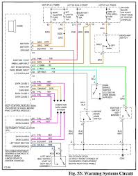 horn wiring diagram u0026 make sure that you check the wiring diagram