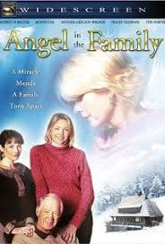 849 best a must christmas movies tv shows u0026 made for tv movies