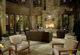 outdoor livingroom news christopher homes