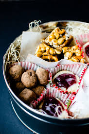 baking essentials my tips for creating an epic christmas cookie tin