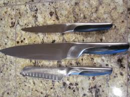 cutlery kitchen knives chicago cutlery knives u0026 knives sets