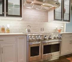 miller s custom cabinets excelsior springs mo shamrock cabinets kansas city s premier custom kitchen cabinet