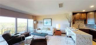 livingroom realty properties biggs realty