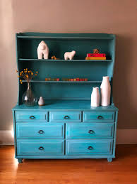 painted furniture painted furniture a simpler design a hub for all things creative