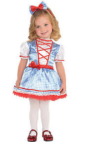 dorothy costume officially licensed dorothy costumes wizard of oz party city