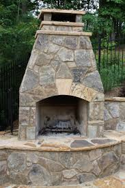 126 best fireplaces and firepits images on pinterest stacked