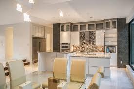 la cuisine fran軋ise meubles cuisine la cuisine meuble fonctionnalies contemporain