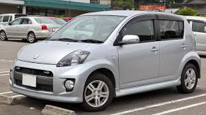 top toyota cars top 10 budget cars in kenya gold cash