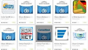 gobain si e social our mobile applications gobain