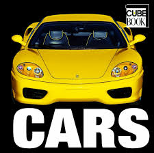 cube cars white buy cars cube book cube books book online at low prices in india