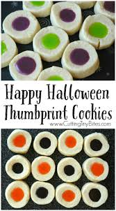 207 best images about halloween treats on pinterest
