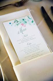 wedding invitation sle designs cinderella carriage wedding invitations plus cinderella