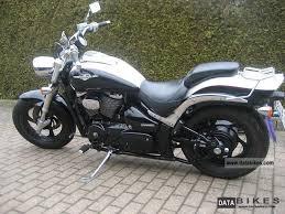 2006 suzuki intruder m800 moto zombdrive com